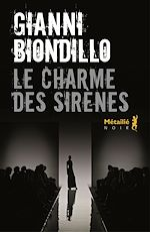 Télécharger le livre :  Le Charme des sirènes