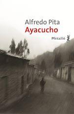 Télécharger le livre :  Ayacucho