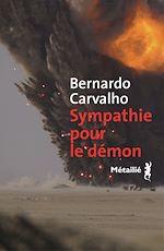 Télécharger le livre :  Sympathie pour le démon
