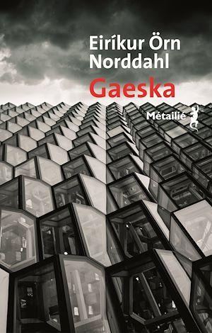 Téléchargez le livre :  Gaeska - La Bonté
