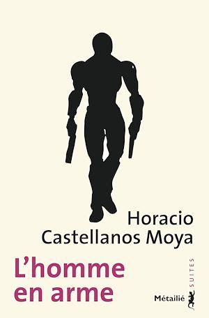 Téléchargez le livre :  L'Homme en arme