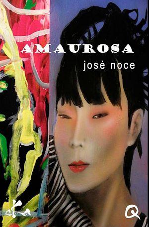 Téléchargez le livre :  Amaurosa