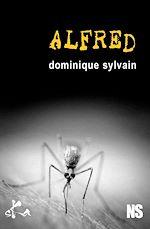 Télécharger le livre :  Alfred