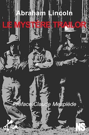 Téléchargez le livre :  Le mystère Trailor