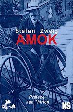 Télécharger le livre :  Amok