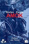 Téléchargez le livre numérique:  Amok