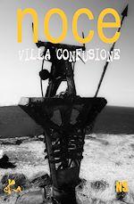 Télécharger le livre :  Villa Confusione