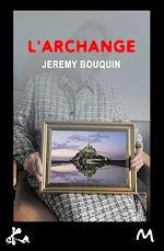 Télécharger le livre :  L'archange