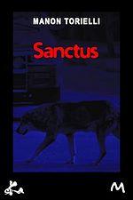 Télécharger le livre :  Sanctus