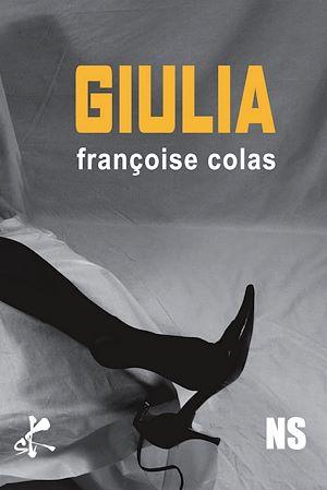 Téléchargez le livre :  Giulia
