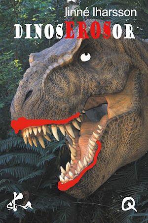 Téléchargez le livre :  DinosEROSor