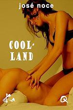 Télécharger le livre :  Cool-Land