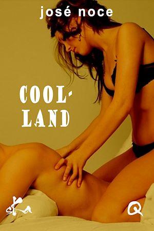 Téléchargez le livre :  Cool-Land