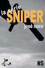 Télécharger le livre :  SNIPER, la série
