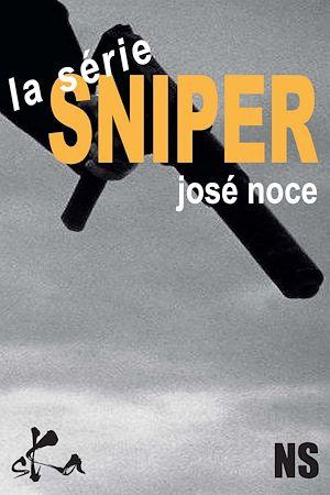 Téléchargez le livre :  SNIPER la série