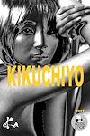 Téléchargez le livre numérique:  Kikuchiyo