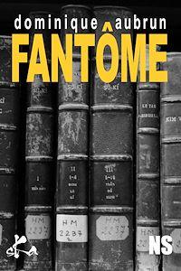 Télécharger le livre : Fantôme