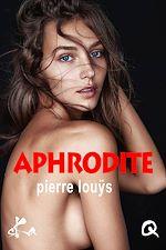 Télécharger le livre :  Aphrodite
