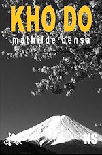 Télécharger le livre :  Kho-Dô
