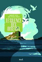 Télécharger le livre :  Le Silence des oiseaux