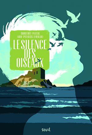 Téléchargez le livre :  Le Silence des oiseaux