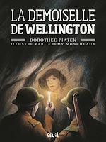 Télécharger cet ebook : La Demoiselle de Wellington