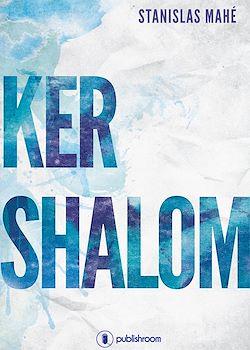 Téléchargez le livre numérique:  Ker Shalom