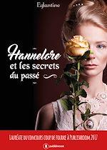 Télécharger cet ebook : Hannelore et les secrets du passé