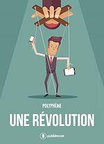 Télécharger le livre :  Une révolution