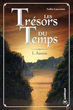 Télécharger le livre :  Aurore