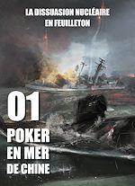 Télécharger le livre :  Poker en mer de Chine