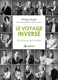 Télécharger le livre : Le voyage inversé