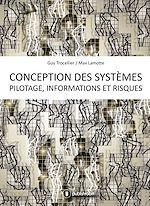 Télécharger le livre :  Conception des systèmes - Pilotage, informations et risques
