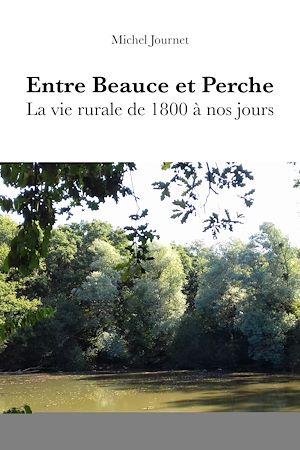 Téléchargez le livre :  Entre Beauce et Perche