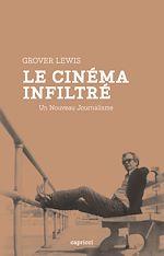 Télécharger cet ebook : Le Cinéma infiltré