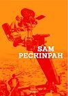Téléchargez le livre numérique:  Sam Peckinpah