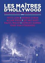 Télécharger le livre :  Les Maîtres d'Hollywood 1