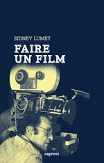 Télécharger le livre :  Faire un film