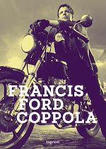 Télécharger le livre :  Francis Ford Coppola