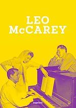 Télécharger le livre :  Leo McCarey