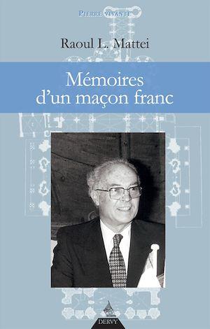 Téléchargez le livre :  Mémoires d'un maçon franc
