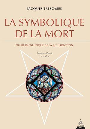Téléchargez le livre :  La symbolique de la mort