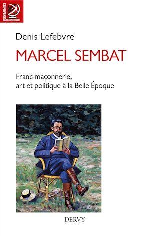 Téléchargez le livre :  Marcel Sembat
