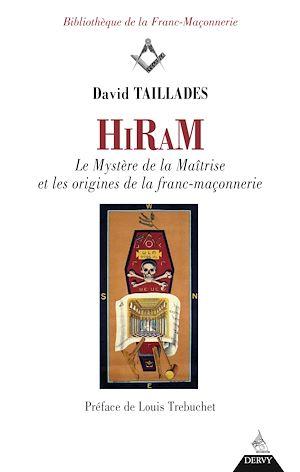 Téléchargez le livre :  Hiram