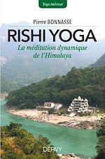 Télécharger cet ebook : Rishi-yoga