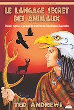 Télécharger cet ebook : Le langage secret des animaux