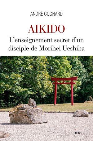 Téléchargez le livre :  Aïkido