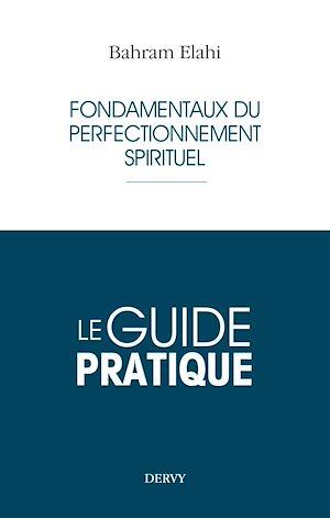 Téléchargez le livre :  Le guide pratique