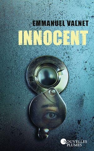 Téléchargez le livre :  Innocent