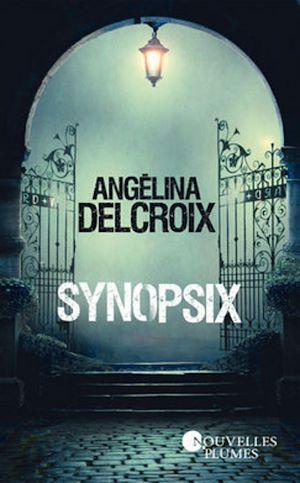 Téléchargez le livre :  Synopsix